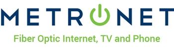 Metronet Logo_full color.jpg