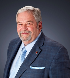 Michael McMahon Profile Picture 2.jpg