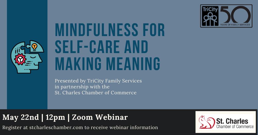 Mindfulness for selfcare webinar 5_22 - banner.png