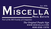 Miscella-Logo-Purple-Phone-Website.jpg