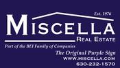 Miscella-Logo-Purple-Phone-Website.jpg