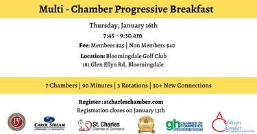 Multi - Chamber Progressive Breakfast.jpg