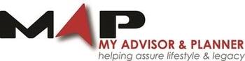 My advisor