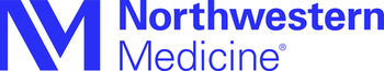 NM-Logo-Stacked-CMYK.jpg
