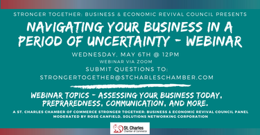 Navigating Business In Uncertainty - 5_6 Banner (1).png