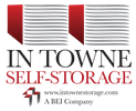 New-Intowne-Logo-277x224.png