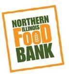 Northern IL Food Bank.jpg