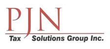 PJN logo.jpg