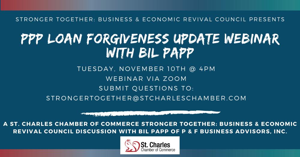 PPP Forgiveness Update Webinar 11_10 - Banner (1).png