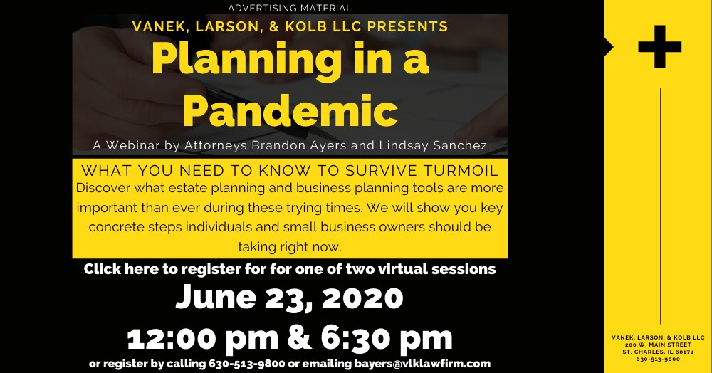 Planning in a Pandemic - Banner.png