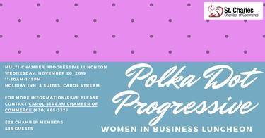 Polka Dot Progressive (1).jpg