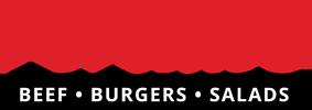 Portillos Logo.png