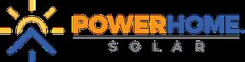 PowerHome Solar Logo.png