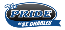 PrideStores-StCharles-Logo2.png
