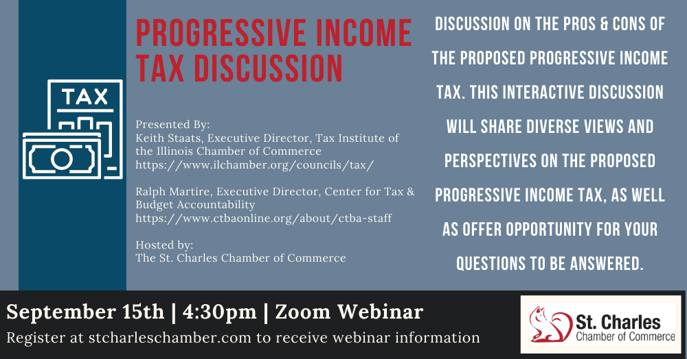 Progressive Income Tax Webinar 6_9 - Banner (1).png