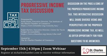 Progressive Income Tax Webinar 6_15 - Flyer.png