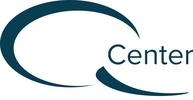 Q Center ADCC_No tagline P3035.jpg