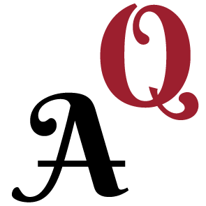 QandA2.png