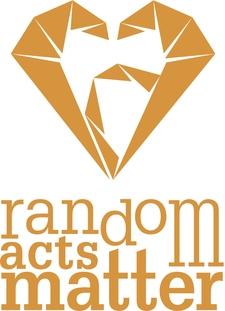 Random acts matter-01.jpg
