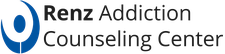 Renz Addiction Counseling_logo.png