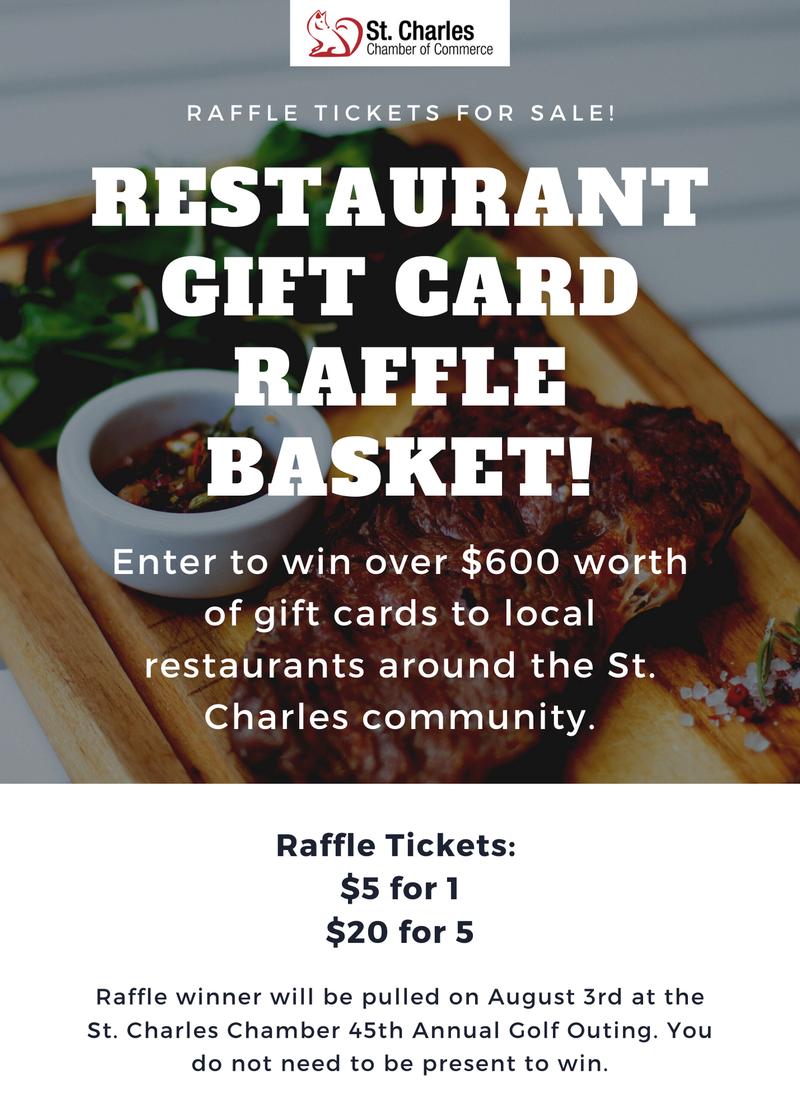 Restaurant Gift Card Basket Flyer (1).png