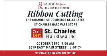 Ribbon Cutting Banner - 1123.png