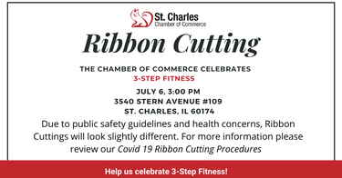 Ribbon Cutting Banner - 3step.png
