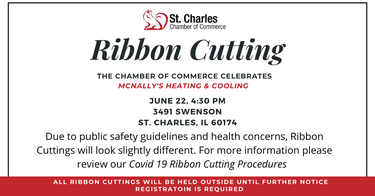Ribbon Cutting Banner - Covid (3).png
