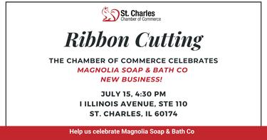 Ribbon Cutting Banner - MSB.png