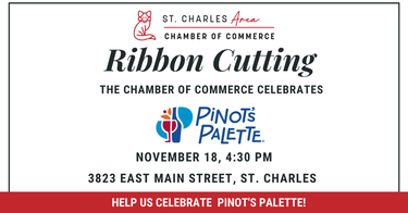 Ribbon Cutting Banner - PP (1).png