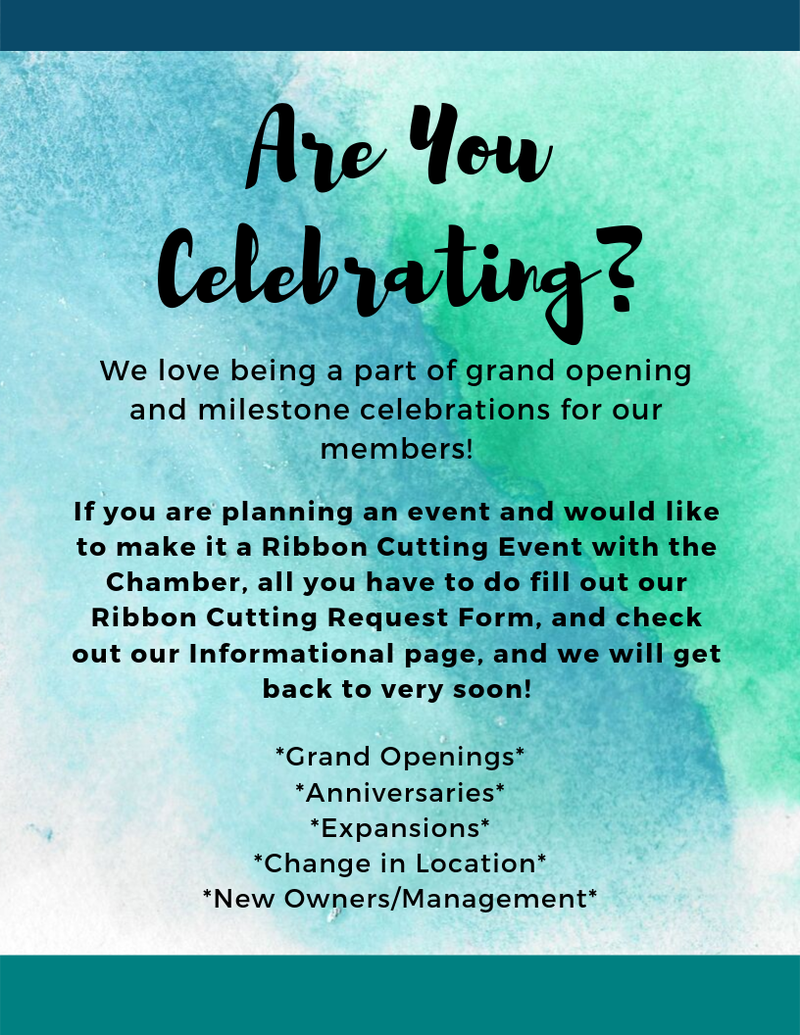 Ribbon Cutting Flyer.png
