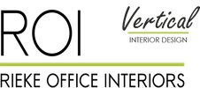 Rieke Office Interiors_logo.png