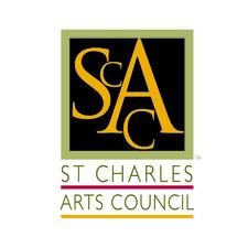 SCAC.taupe.gold-logo.MAIN-logo-1.jpg