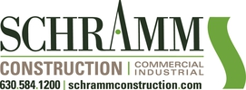SCHRAMM_CI_CLR_LOGO_TO BE USED ON ADS.jpg
