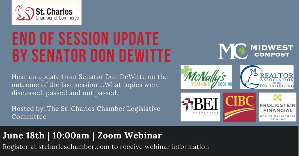 Sen Don Dewitte Update 6_18 - Banner.png