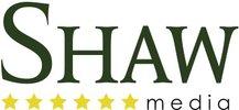 Shaw Media Logo.jpg