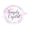 Simply Crystal Logo.jpg