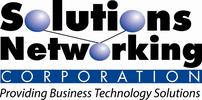 Solutions Logo Final [Converted].tif