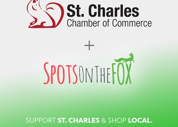 St-Charles-IL-Chamber-Spots-On-The-FOX-Partnership-Promo-1.jpg
