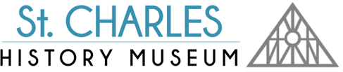 St. Charles History Musuem.png