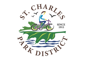 StCharlesParkDistrict.wide.jpg