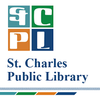 St+Charles+public.png
