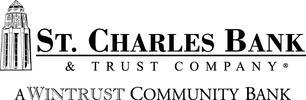 St Charles Bank & Trust.jpg