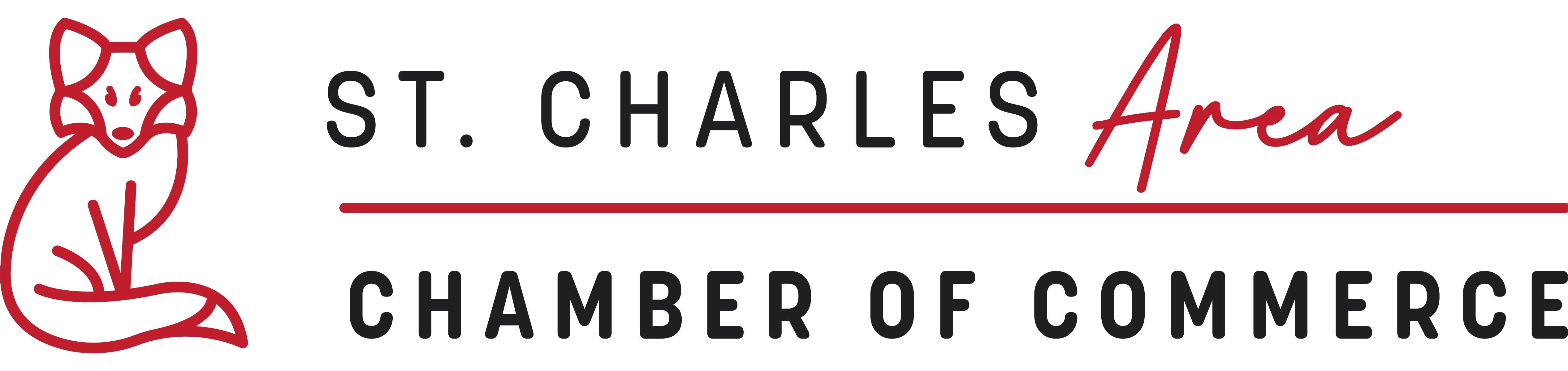 St_Charles_Chamber_-_Logo_-_Horz_Color.original.original.png