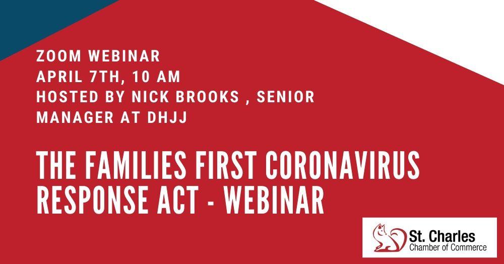 The Families First Coronovirus Response Act BANNER (1).jpg