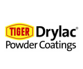 Tiger-Coatings-logo-design-download.png