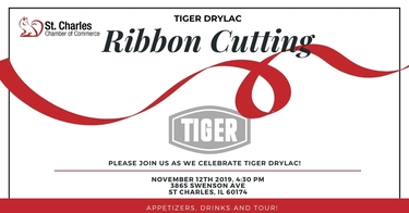 TigerDrylacRibbonCutting.jpg