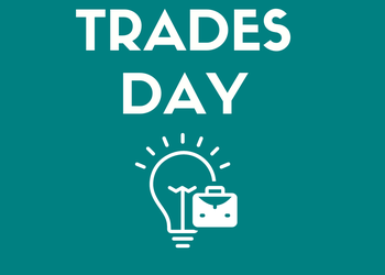 Trades Day Button.png