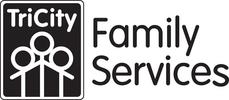 TriCityFamilyServices logo.jpg
