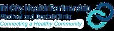 Tri City Health Partnership_logo.png